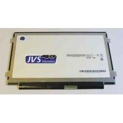 """B101AW06 V. 2 Au Optronics Tela de 10.1"""" Slim"""