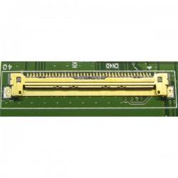 B156HB01 V.0 15.6 pulgadas Pantalla para portatil