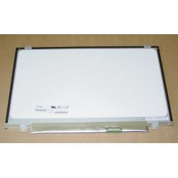 B140RW02 V.2 14.0 pulgadas Pantalla para portatil