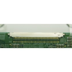 HSD100IFW1 F01 10.2 pulgadas Pantalla para portatil