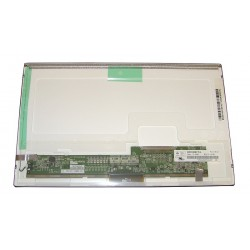 HSD100IFW1 A04 10.2 pulgadas Pantalla para portatil