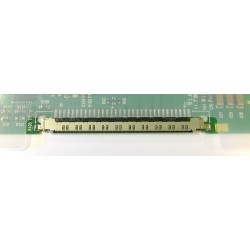 QD17TL02 REV.04 17 pulgadas Pantalla para portatil