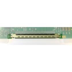 QD17TL02 REV.06 17 pulgadas Pantalla para portatil
