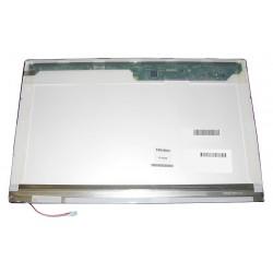 B170PW01 V.0 17 pulgadas Pantalla para portatil