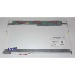 LTN156AT01-W01  15.6  para portatil