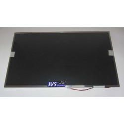 CLAA156WA01A  15.6  para portatil