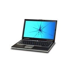 Cambiar / Reparar pantalla de ordenador portátil
