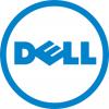 Comprar baterias para portatiles Dell  (Inspiron, Vostro, XPS...)