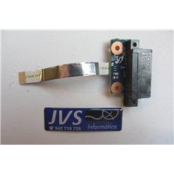 BA92-05997A Conector DVD con cable Samsung RV510 NP-R530 R580 NP-R540 [001-VAR051]