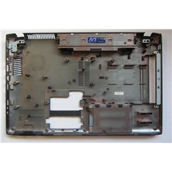ba81-08559a ba75-02387a Carcaça Bateria Samsung NP-R730 [001-CAR087]