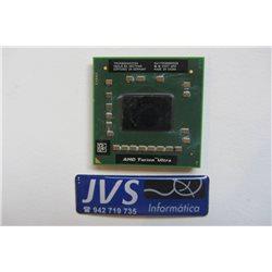 TMZM82DAM23GG Procesador Turion Ultra ZM-82 Conector S1 2.2GHz Hp Pavilion DV5 [001-PRO026]