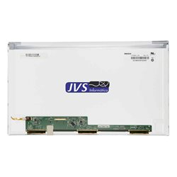 Pantalla Toshiba SATELLITE A660 SERIES Brillo HD 15.6 pulgadas