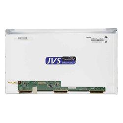 Tela LTN156AT02-D02 Brillo HD 15.6 polegadas