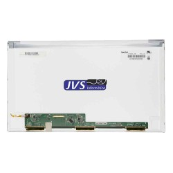 Tela LTN156AT05-W01 Brillo HD 15.6 polegadas