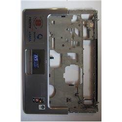 3HQT6TATP00 ZYE3HTP003BHN Carcasa Teclado con Touchpad HP Pavilion DV5 [001-CAR088]
