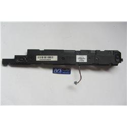 484367-001 VANDN40033ABD ALTAVOCES HP PAVILION DV5 [001-ALT017]