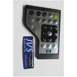 RC1762307/01 464793-001 controle remoto HP PAVILION DV5 [001-VAR056]