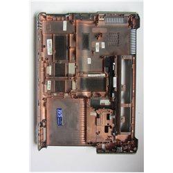 zye37tp603ded Carcasa inferior bateria Hp Pavilion DV5 1135es [001-CAR092]