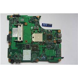 6050a2174501-mb-a03  Placa-mãe  Motherboard Toshiba Satellite L300 [001-PB024]