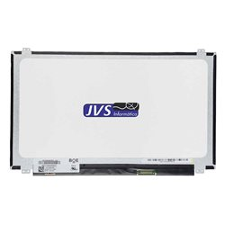 Pantalla HP-Compaq HP 15-AY000 SERIES Brillo HD 15.6 pulgadas