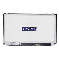 Pantalla HP-Compaq ENVY 15-U100 X360 SERIES Brillo HD 15.6 pulgadas