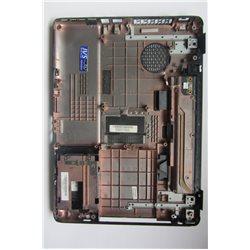 V000130170 CARCASA BATERIA TOSHIBA SATELLITE L305D L300D [001-CAR094]