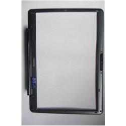 DZC EABD3011010-1 Carcasa marco pantalla Toshiba Satellite P300 P305D [001-CAR096]