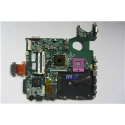 DABL5SMB6E0 Placa-mãe  Motherboard Toshiba Satellite P300 [001-PB025]