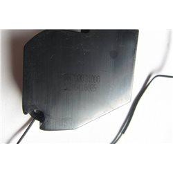 DN700031000 Altavoces Toshiba Satellite P305D P300D [001-ALT018]