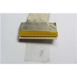 DD0BD3LC000, DD0BD3LC100 CABLE LCD TOSHIBA [001-LCD031]