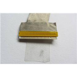 DD0BD3LC000, DD0BD3LC100 LCD CABLE TOSHIBA