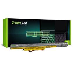 Batería L12S4K01 para portatil