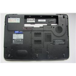 dzc3abd3ba0if00 Carcasa Bateria Toshiba satellite p300 [001-CAR097]