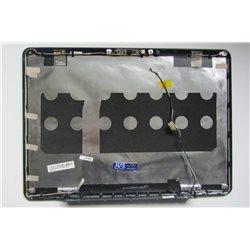 dzc3dbd3lc0i00 Carcasa Tapa Cubierta Pantalla Toshiba Satellite P300 [0001-CAR098]