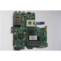574510-001 Placa base Motherboard HP PROBOOK 4510S [001-PB026]