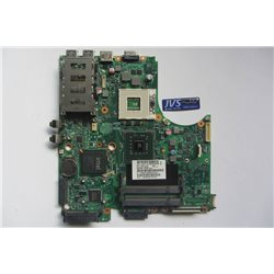 574510-001 Placa-mãe Motherboard HP PROBOOK 4510S [001-PB026]