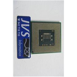 LF80537 Processador Intel Dual Core SLAZR T5870 2.0Ghz 2M 800Mhz Hp Probook 4510s [001-PRO029]