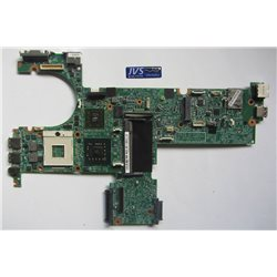 486300-001 Placa Base Motherboard Hp Elitebook 6930P [001-PB027]