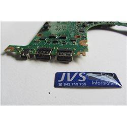 486300-001 Placa Base Motherboard Hp Elitebook 6930P [001-PB027]