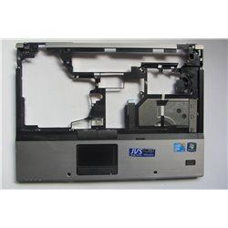 486303-001 486306-001 Carcasa teclado Touchpad Hp Elitebook 6930P [001-CAR100]