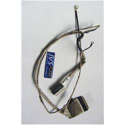 535851-001 Cabo Flex LCD HP ProBook 4510s [001-LCD032]