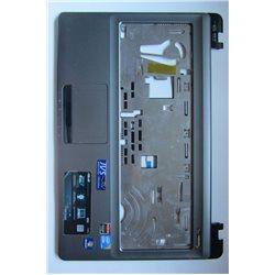 ZYEB36KJ3TCJN Carcasa Teclado Touchpad Asus A52J Series [001-CAR101]