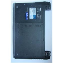 37KJ3BCJN00 Carcasa inferior bateria Asus A52J K52F A52F X52F K52JR [001-CAR102]