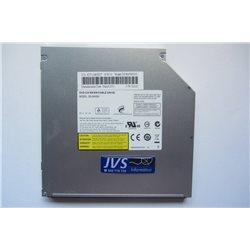 DS-8A5SH Gravador SATA DVD ± RW ASUS A52J [001-GRA006]