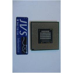 LF80537 T5550 SLA4E 1.83/2M/667 Processador Intel Core Duo HP Pavilion DV9000 [001-PRO022]