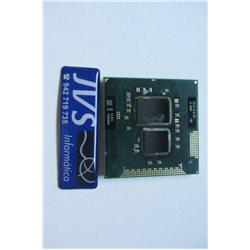 SLBZX Processador Intel Core I3-380m Asus A52J [001-PRO031]
