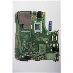 6050A2170401 V000138400 Placa-mãe Motherboard Toshiba Satellite L350 [001-PB028]