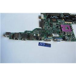 DA0JM7MB8E0 dy483 Placa-mãe  Motherboard Dell PP04x [001-PB029]