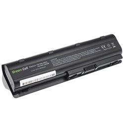 Batería HSTNN-UBOX para portatil