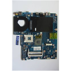NAWF3 LA-4854P Placa Base, Motherboard Acer Aspire 7715 [001-PB030]